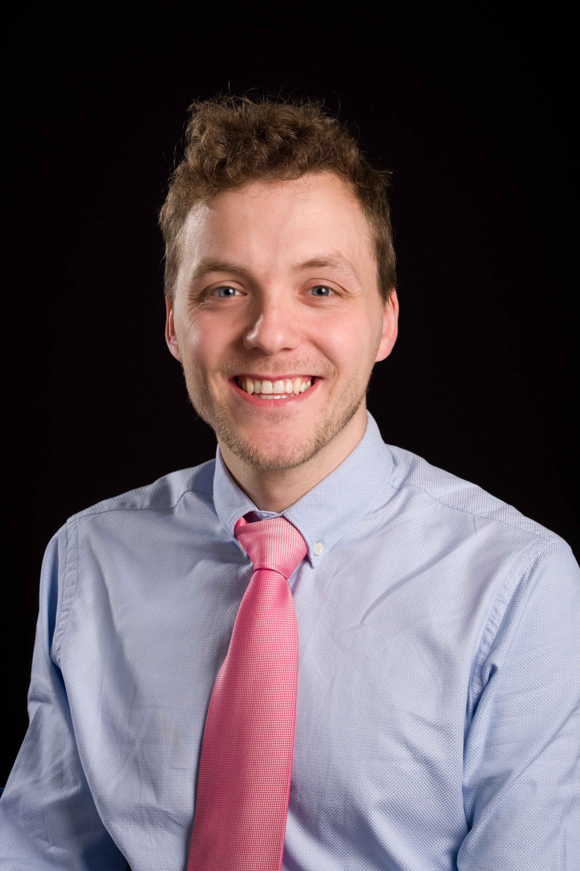 Mikkel Kristensen